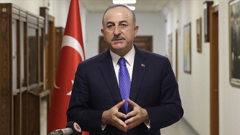 Turkey to help Bosnia combat COVID-19 outbreak