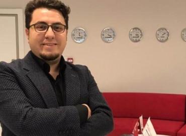 Gesundheitstourismus in die Türkei trotz Pandemie gestiegen