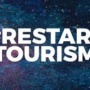 The World Tourism Organization and CCN International Commercial (CNNIC) start a new campaign: #RESTARTTOURISM