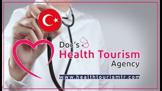 Health tourism earns above $1B to Turkey in 2019, under spotlight with COVID-19