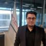 Turquía, la estrella brillante del mundo en el turismo de salud